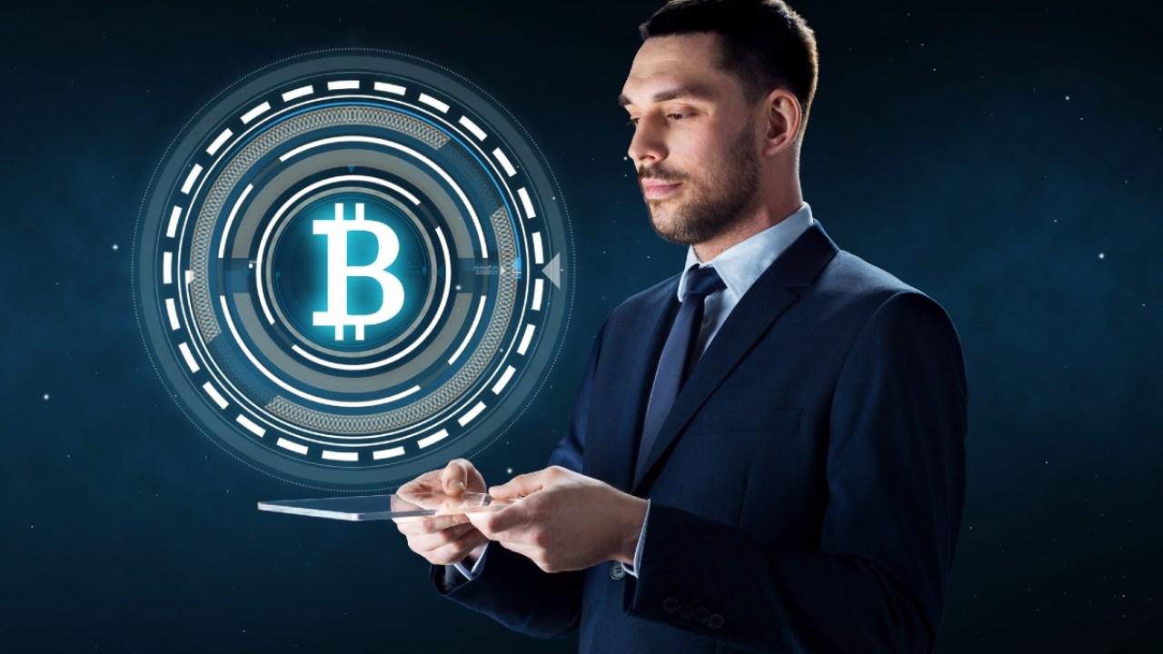 cum sa faci bani din videoclipuri pe youtube 2021 comerțul bitcoin cel mai bun