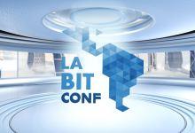 laBITconf: Argentina será la sede virtual de la conferencia más impactante de Bitcoin y Blockchain