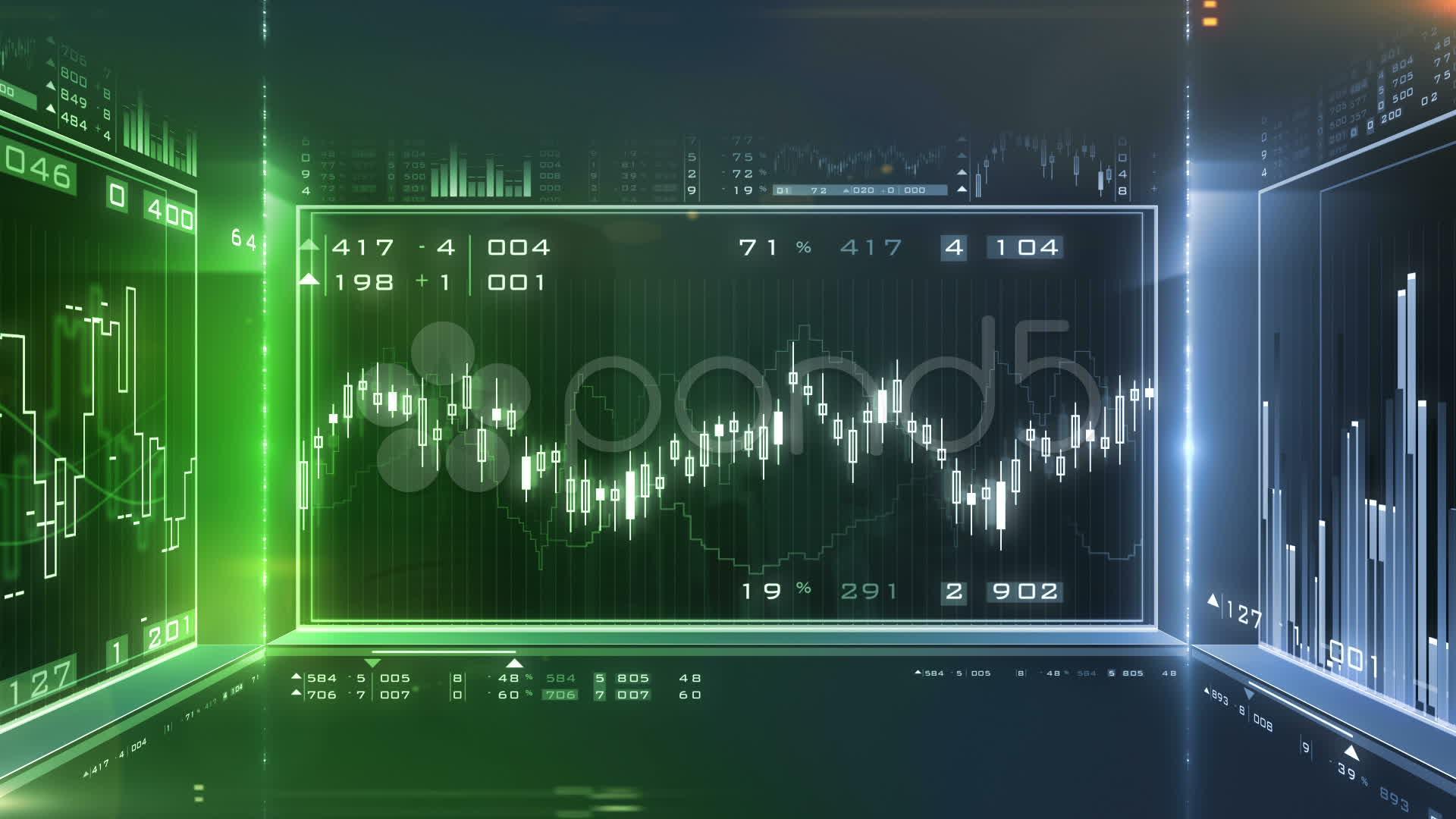 Cripto exchanges centralizadas alcanzan nuevos máximos
