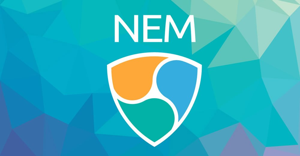 Precio de NEM sube con fuerza medida que se acerca el Airdrop de Symbol