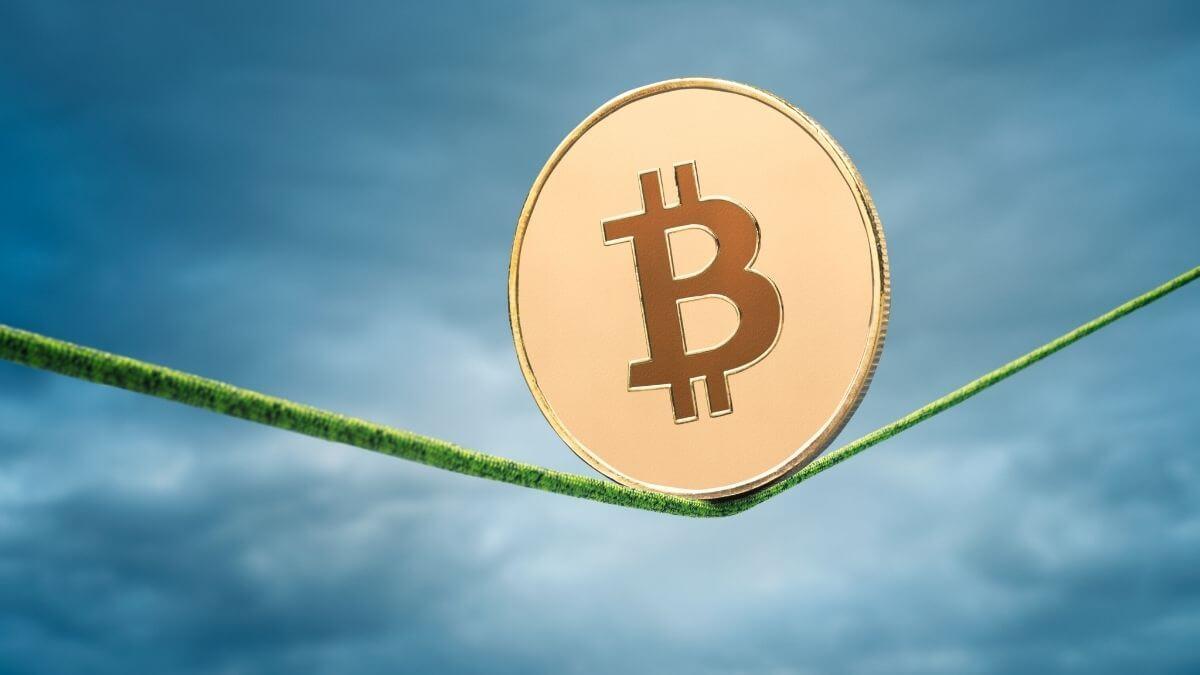 ¿Quiénes comprarán o no Bitcoin? Opiniones divergentes