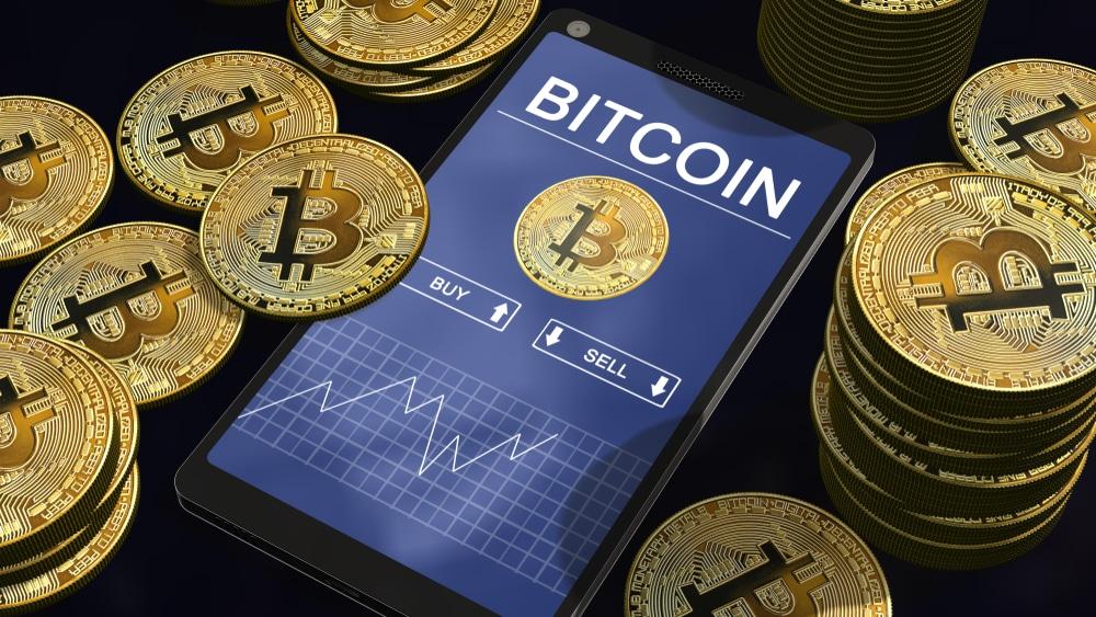 câștigă 0 1 bitcoin pe zi