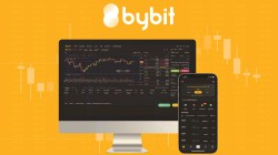 Review del exchange Bybit