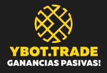 YBOT.TRADE hace que el comercio con bots sea rentable