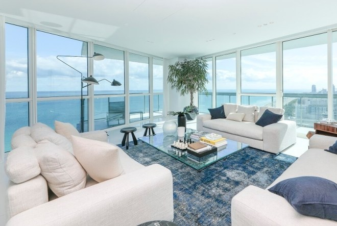 David Guetta's Miami property is for sale for $ 14 million.  The DJ receives Bitcoin and Ethereum among the forms of payment.  Source: U.Today