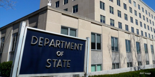 The US government, through the Department of State, will pay cryptocurrency rewards for information related to cyber attacks orchestrated by foreign governments.  Source: CNN