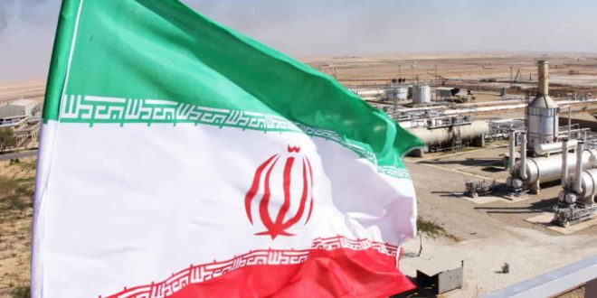 La empresa eléctrica de Irán, Tavanir, aseguró que la minería de Bitcoin en el país podrá reanudarse el próximo 22 de septiembre. Fuente: Diario Valor