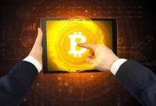 Bitcoin camino de los 90k - Cómo invertir en BTC