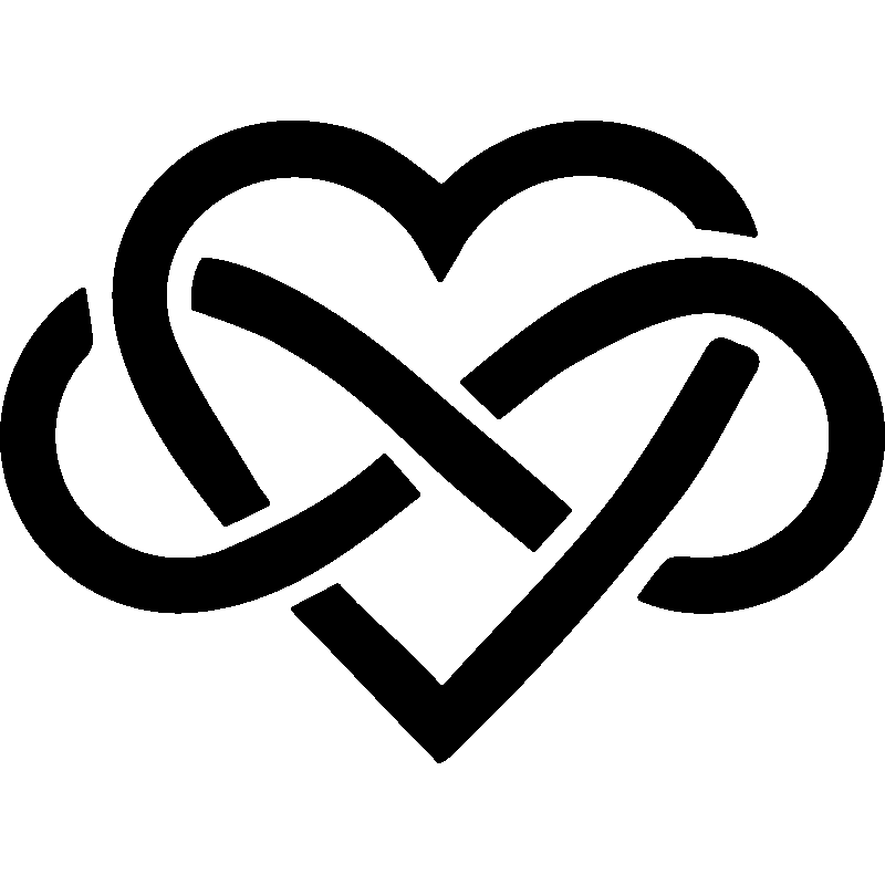 logo-symbole-crisalida-rebozo-quebec