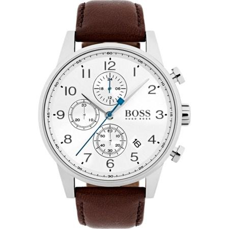 Relógio Hugo Boss Navigator 1513495-0