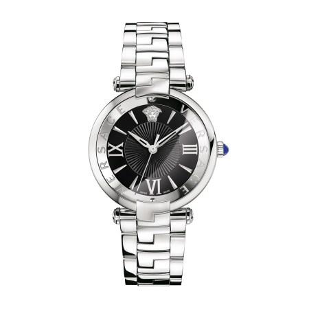 Relógio Versace Revive VAI040016-0