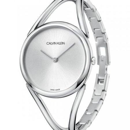 Relógio Calvin Klein Lady KBA23126-0