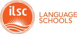 Logo ILSC
