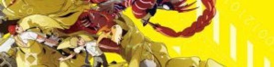Digimon Adventure tri. 3 Kokuhaku Confesion