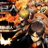 Shingeki-no-kyojin-mega mediafire openload zippyshare portada