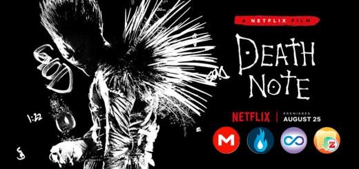 Death-Note-Light-NETFLIX Portada