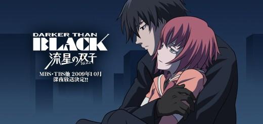 darker_than_black_ryuusei_no_gemini mega openload zippyshare portada