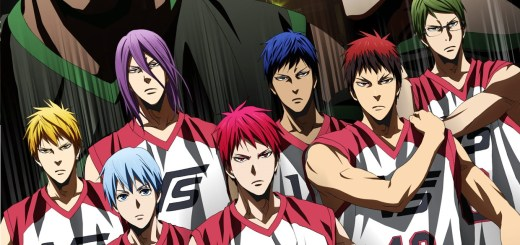 kuroko-no-basket-last-game mega mediafire openload zippyshare portada