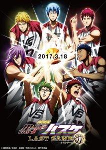 kuroko-no-basket-last-game mega mediafire openload zippyshare poster