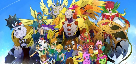 digimon adventure latino mega mediafire openload portada