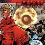 Trigun Latino Anime MEGA Openload Portada
