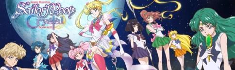 sailor_moon_crystal_season_3 Death Busters banner