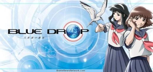 Blue Drop Tenshi-tachi no Gikyoku MEGA MediaFire Openload Portada