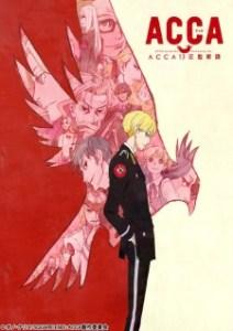 acca-13-ku-kansatsu-ka mediafire openload poster