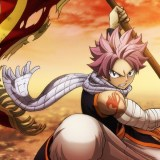 Fairy Tail Final Series MEGA MediaFire Openload Google Drive Zippyshare Portada_1