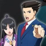 Gyakuten Saiban Sono Shinjitsu, Igi Ari! Season 2 Portada