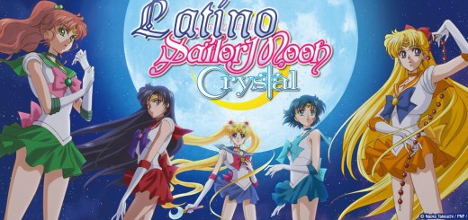 Sailor-Moon-Crystal-Latino-MEGA-MediaFire-Openload-Zippyshare-Portada