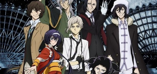 Bungou Stray Dogs 3 mega, Bungou Stray Dogs 3 mediafire, descargar Bungou Stray Dogs 3, Bungou Stray Dogs 3 descargar, Bungou Stray Dogs 3rd season mega, Bungou Stray Dogs 3rd season mediafire, descargar Bungou Stray Dogs 3rd season, Bungou Stray Dogs 3rd season descargar