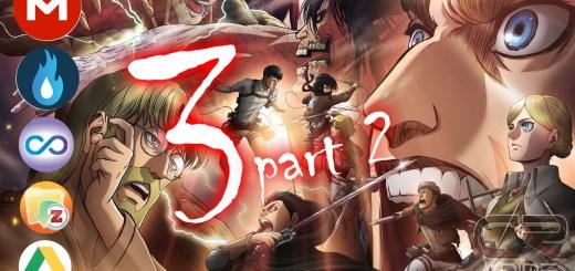 shingeki no kyojin 3 parte 2 mega, shingeki no kyojin 3 parte 2 mediafire, shingeki no kyojin 3 parte 2 descargar, descargar shingeki no kyojin 3 parte 2, shingeki no kyojin 3 part 2, shingeki no kyojin 3 segunda parte