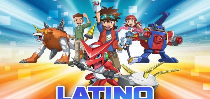 Digimon Fusion Latino Descargar, Digimon Xros Wars Latino