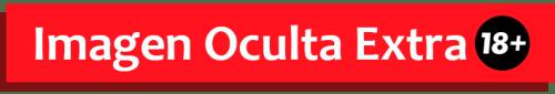 CARTA SEASON 4 - Descargar Imagen Oculta Extra