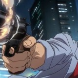 Descargar City Hunter Movie Shinjuku Private Eyes MEGA MediaFire