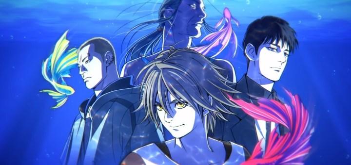 Descargar Pet Anime MEGA MediaFire