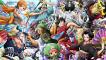 One Piece (995/??) [MEGA – MediaFire] ¡Actualizable!