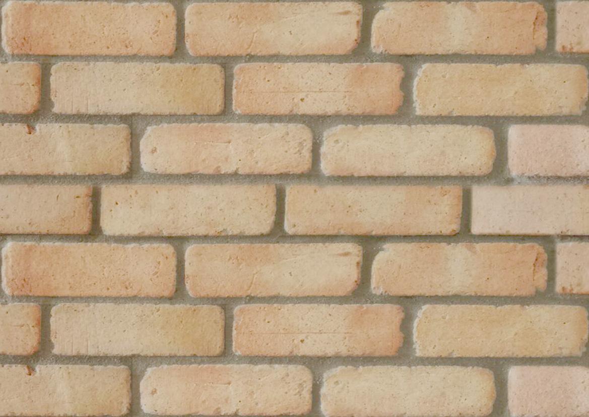 Pieza de barro apta para suelos interiores y exteriores
