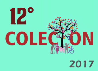 12° COLECTON
