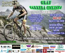 Gran Carrera Ciclista