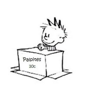 CalvinPalpites12