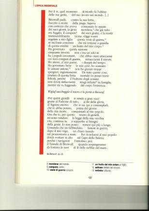 Copia di Scansione 23