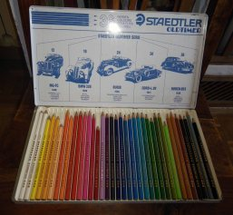 36colores