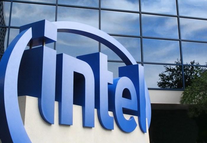 Χιονοστιβάδα αγωγών κατά Intel για κενά ασφαλείας