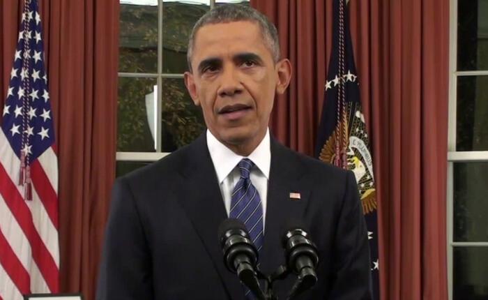 Ο Ομπάμα «βομβαρδίζει» τη Μόσχα με απελάσεις και κυρώσεις