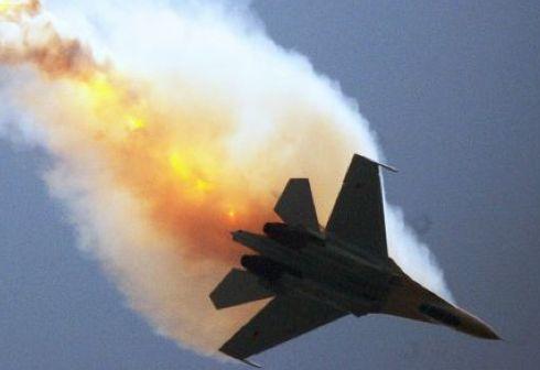 Γιατί οι Τούρκοι έριξαν το ρώσικο Sukhoi