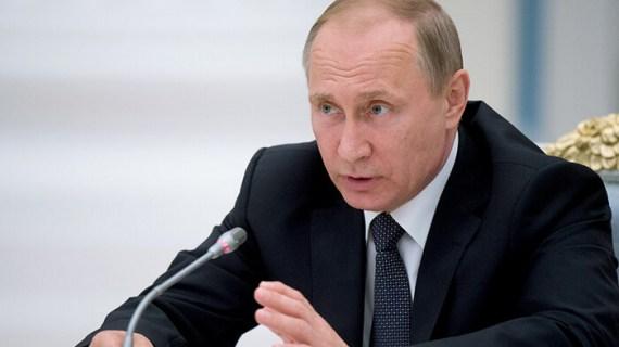 Η Ρωσία συντάσσεται με τον ΟΠΕΚ, το αργό ανεβαίνει