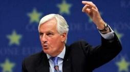 Brexit: Δεν τα βρίσκουν στα προκαταρκτικά, καθυστερεί η επόμενη ημέρα