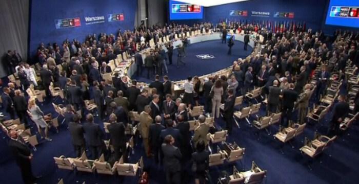 Η απόφαση της Συνόδου μπλοκάρει διμερείς διαπραγματεύσεις χωρών με Βρετανία